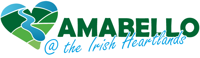 Amabello @ the Irish hidden Heartlands